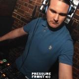 DJ Ollie & MC Double O – LiveRecording